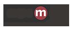 logotipo de EXPOMETAL INSTALACIONES METALICAS SL